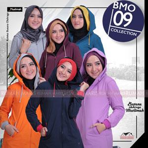 BMO-09.jpg