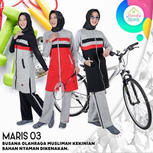 MARIS-03.jpg